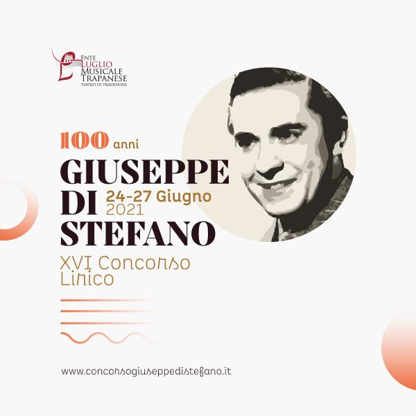 """Ritorna il Concorso Internazionale di Canto Lirico """"Giuseppe Di Stefano"""": la competizione riprende dopo 11 anni di stop"""